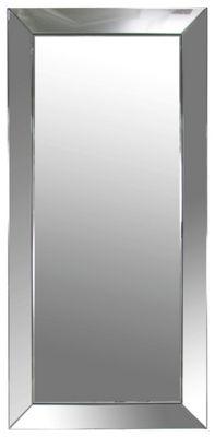 excellent spiegel modern glas cm xora with spiegel - Spiegel Modern