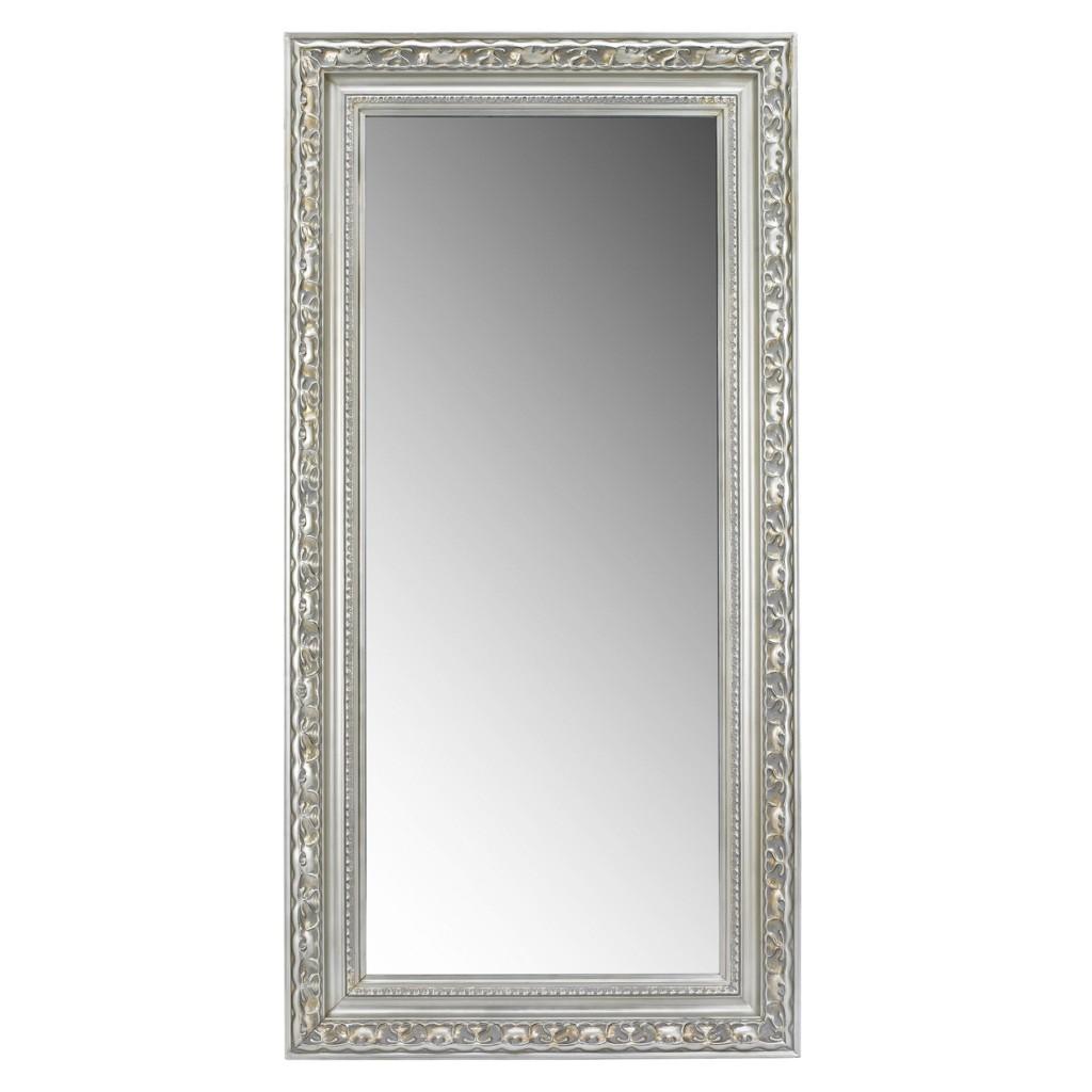 Designer schuhschrank mit spiegel preisvergleich die - Landscape spiegel ...