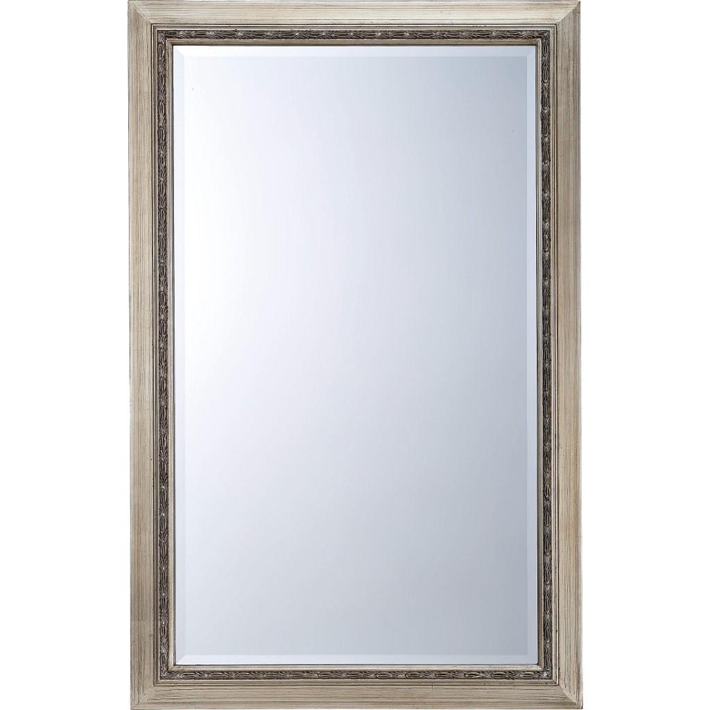 Spiegel 20cm preisvergleich die besten angebote online - Landscape spiegel ...