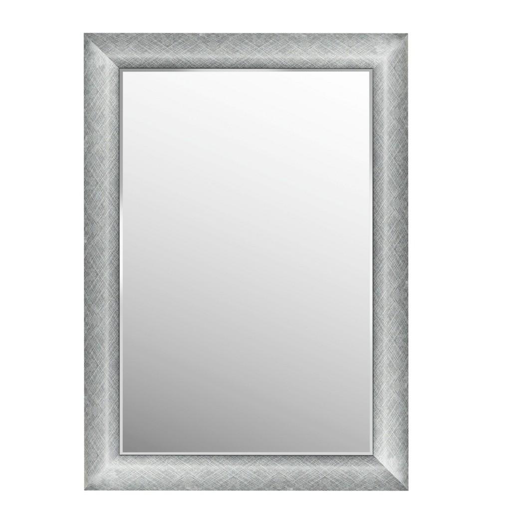 Spiegel mit metallrahmen preisvergleich die besten - Landscape spiegel ...