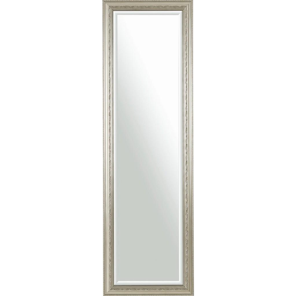 spiegel 20cm preisvergleich die besten angebote online kaufen. Black Bedroom Furniture Sets. Home Design Ideas