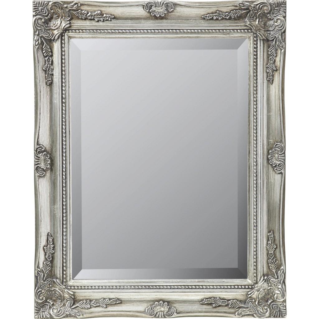 Spiegel f r badewanne preisvergleich die besten angebote - Landscape spiegel ...
