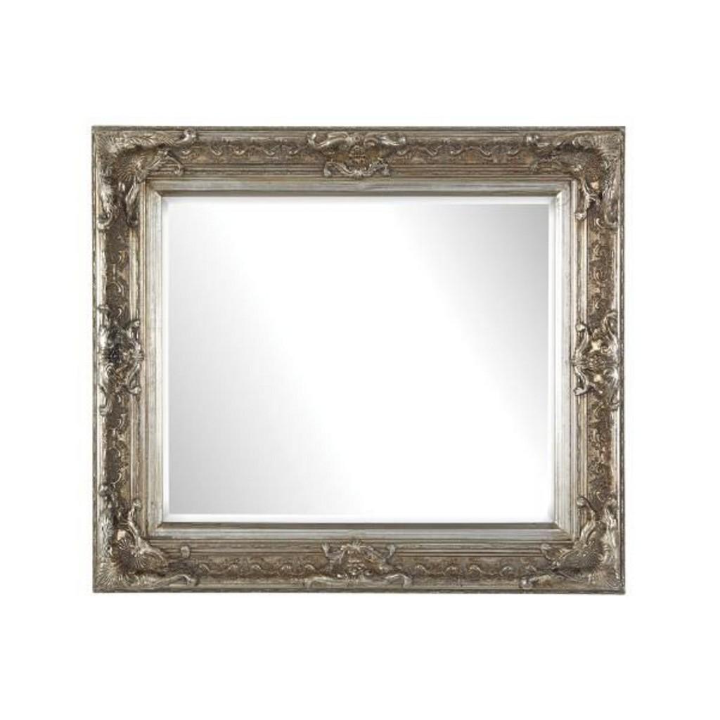 Spiegel 70 x 40 cm preisvergleich die besten angebote - Landscape spiegel ...