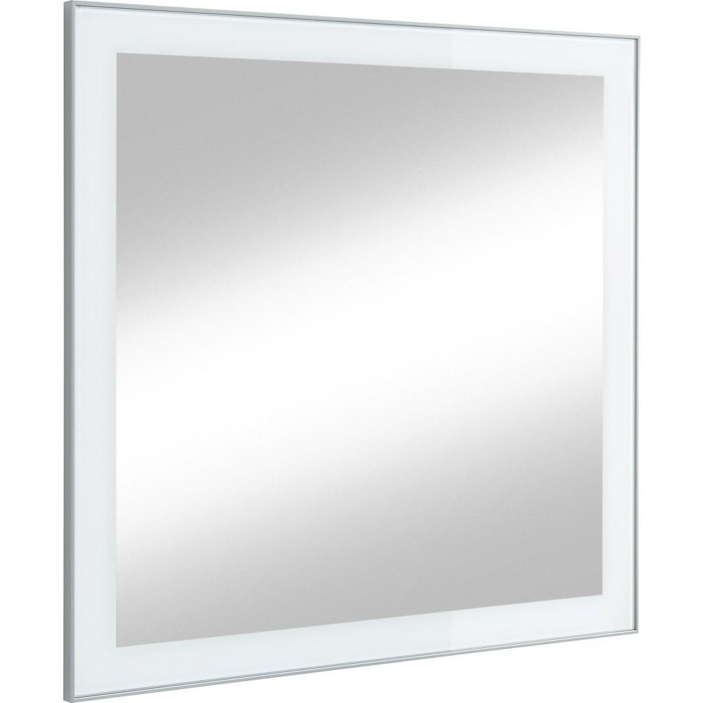 Spiegel mit metallrahmen preisvergleich die besten for Spiegel suche