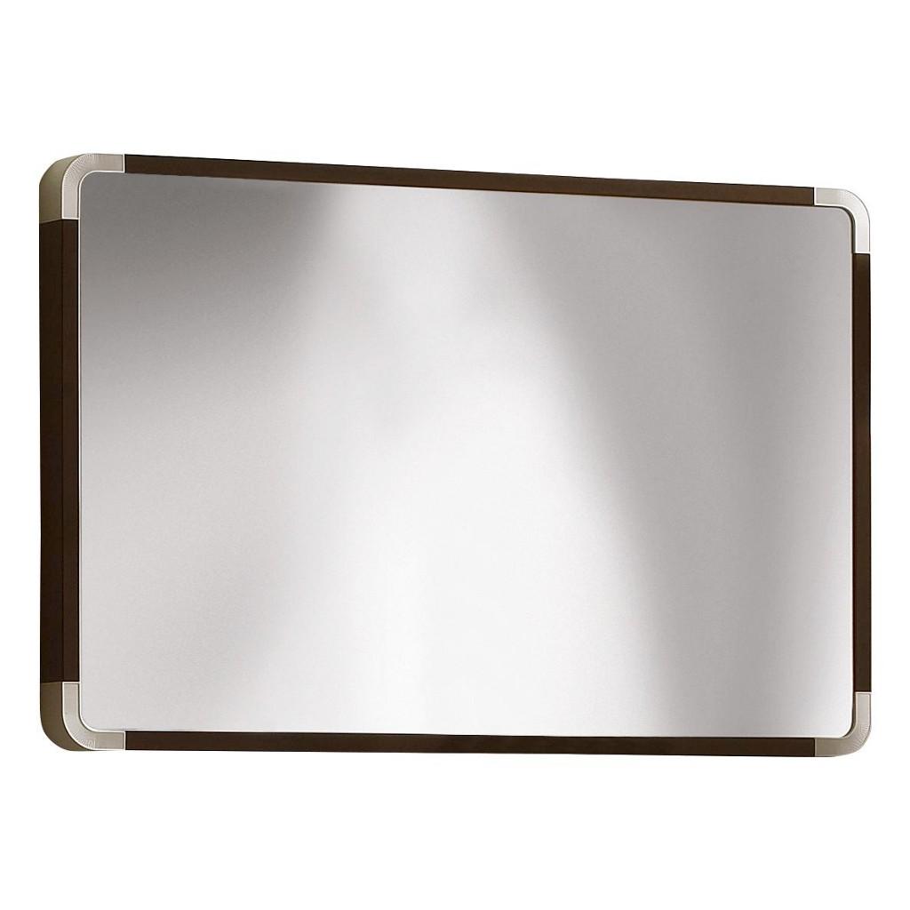 spiegel f r badewanne preisvergleich die besten angebote online kaufen. Black Bedroom Furniture Sets. Home Design Ideas