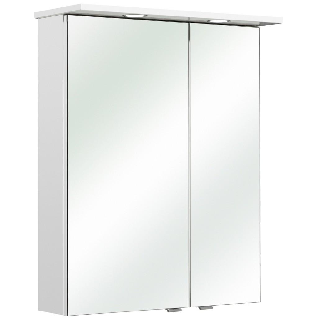rabatt badezimmer badezimmerspiegel. Black Bedroom Furniture Sets. Home Design Ideas
