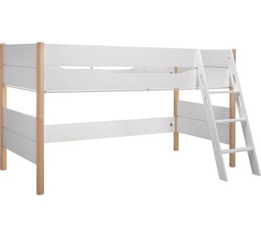 spielbett online kaufen xxxlshop. Black Bedroom Furniture Sets. Home Design Ideas