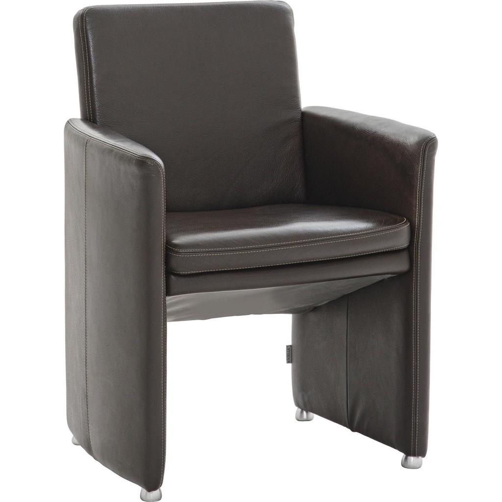 st hle braun preisvergleich die besten angebote online kaufen. Black Bedroom Furniture Sets. Home Design Ideas