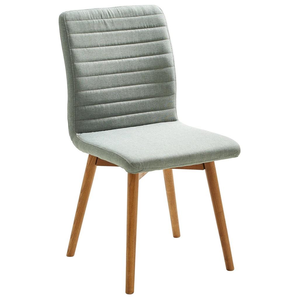 Rabatt-Preisvergleich.de - Esszimmer > Stühle > Esszimmerstühle