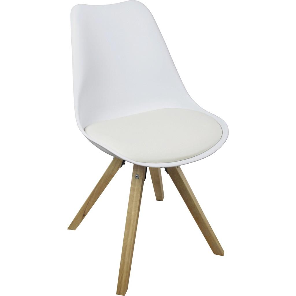 shopthewall carryhome stuhl wei. Black Bedroom Furniture Sets. Home Design Ideas