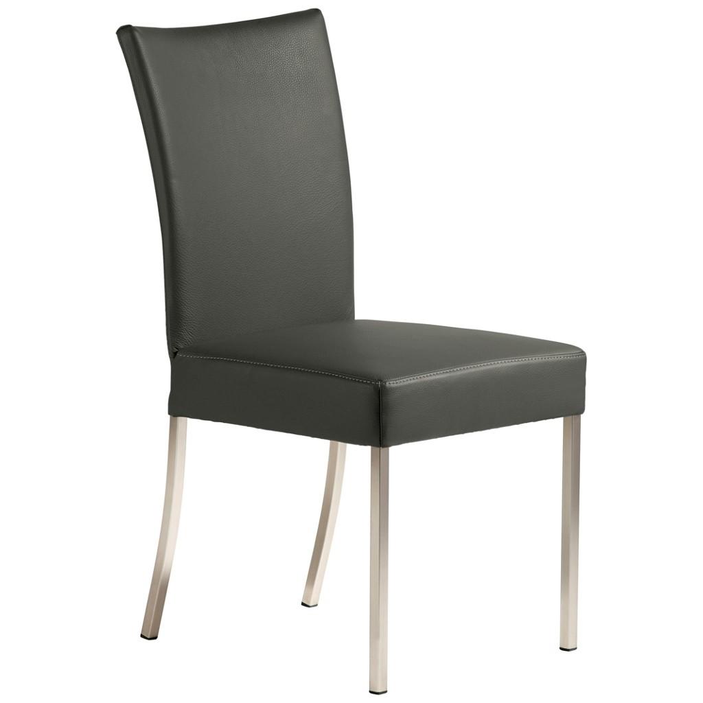 gartenm bel stuhl metall preisvergleich die besten. Black Bedroom Furniture Sets. Home Design Ideas