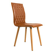 Stühle modern  Stühle online kaufen