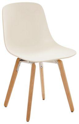 Stühle Modern Design | Rheumri, Attraktive Mobel