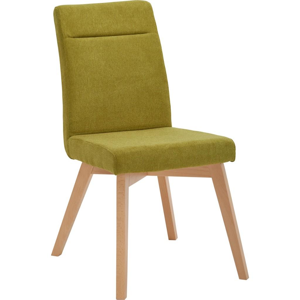 stuhl gr n preisvergleich die besten angebote online kaufen. Black Bedroom Furniture Sets. Home Design Ideas