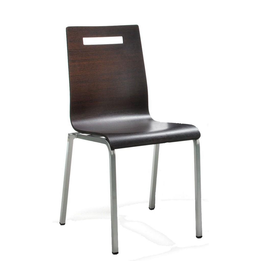 Stuhl Kolonial Holz Preisvergleich • Die besten Angebote