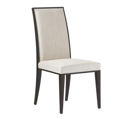 stuhl buche massiv wei online kaufen xxxlshop. Black Bedroom Furniture Sets. Home Design Ideas