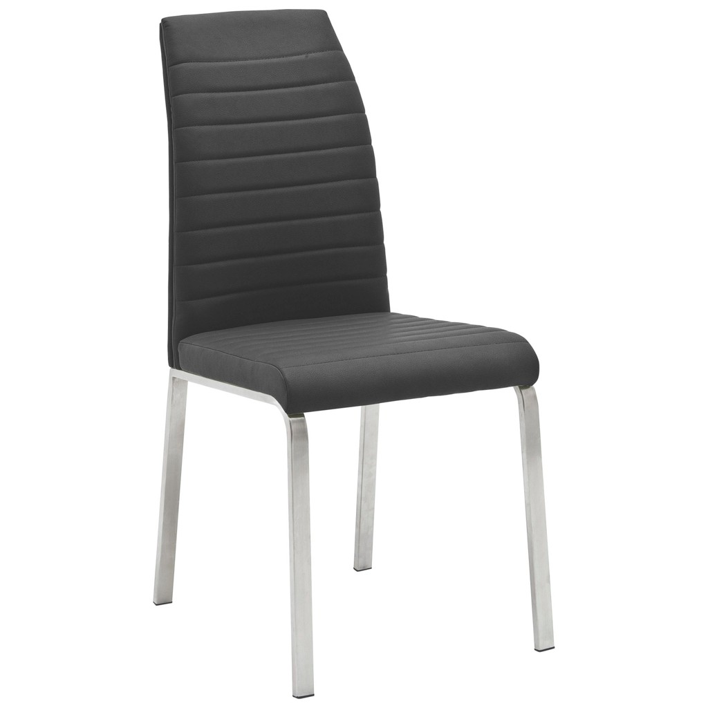 wachs stuhl preisvergleich die besten angebote online kaufen. Black Bedroom Furniture Sets. Home Design Ideas