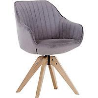 Stühle modern  Esszimmerstühle online finden | XXXLShop