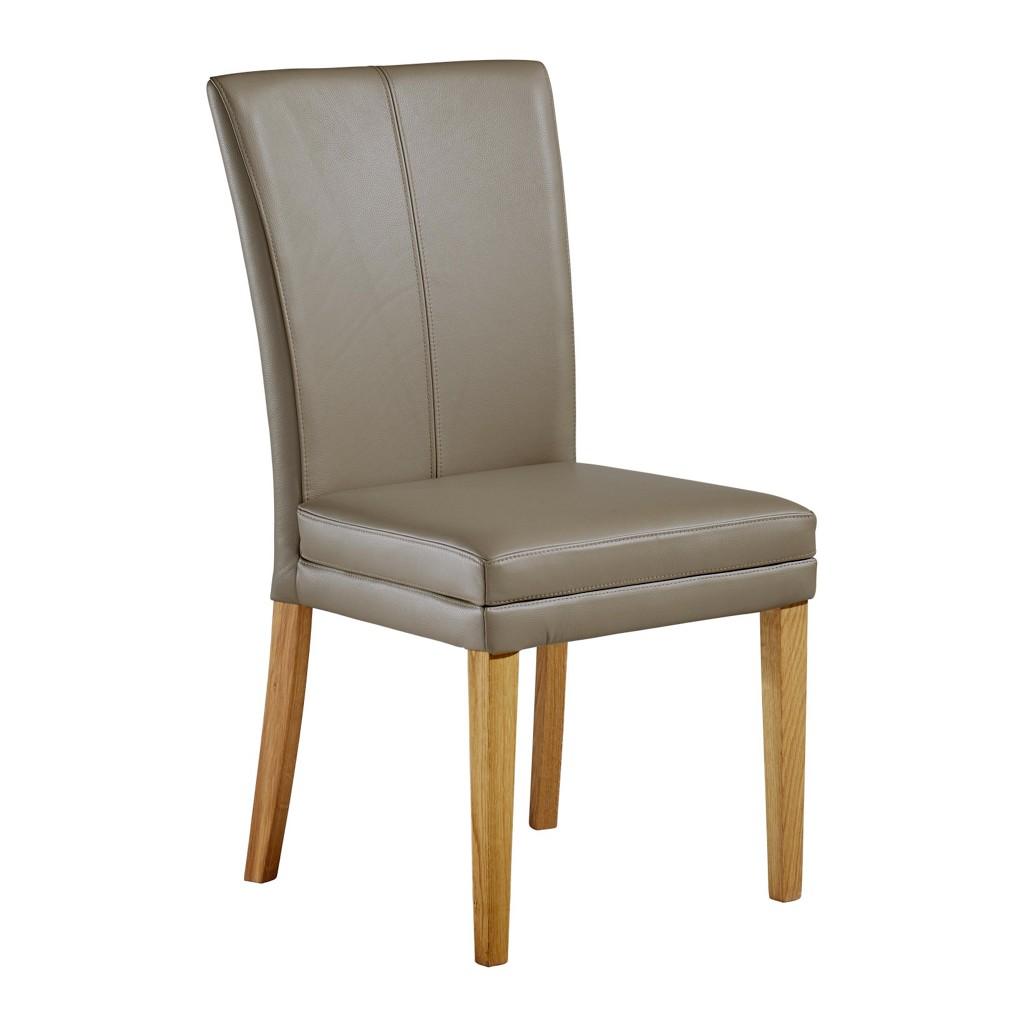 holz st hle creme preisvergleich die besten angebote online kaufen. Black Bedroom Furniture Sets. Home Design Ideas
