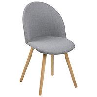 Schreibtischstuhl modern holz  Stühle online kaufen