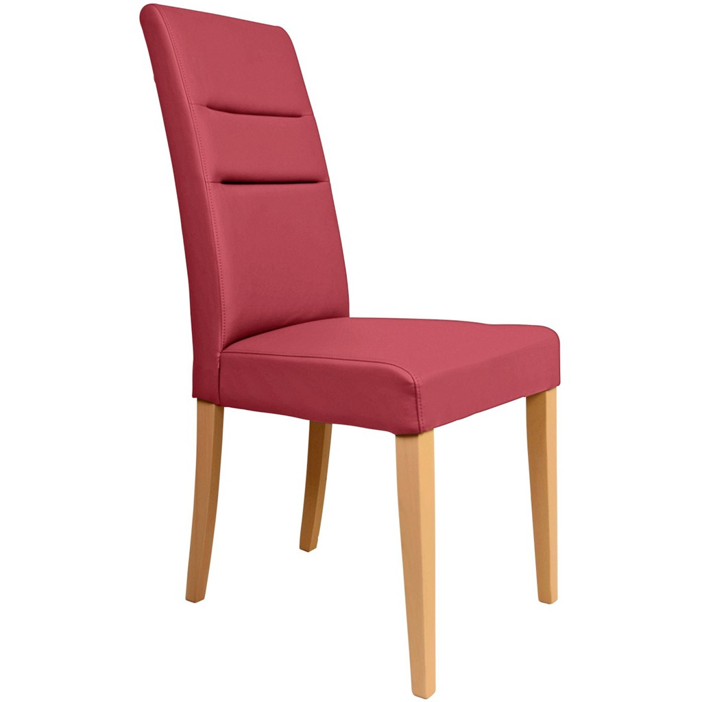 stuhl kolonial holz preisvergleich die besten angebote online kaufen. Black Bedroom Furniture Sets. Home Design Ideas
