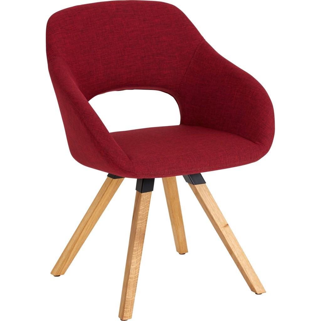 Holz puppenwagen rot preisvergleich die besten angebote for Design stuhl rot