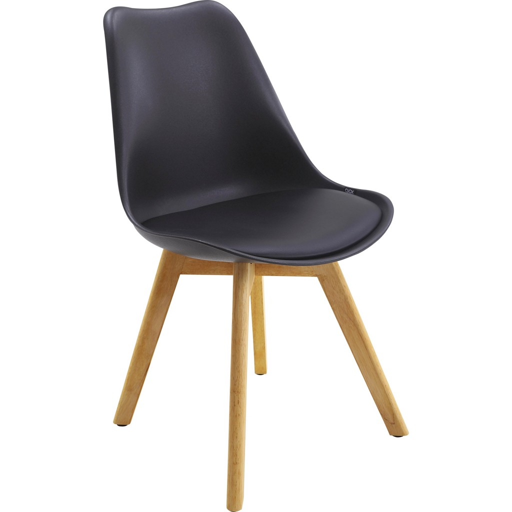 stuhl kolonial holz preisvergleich die besten angebote. Black Bedroom Furniture Sets. Home Design Ideas