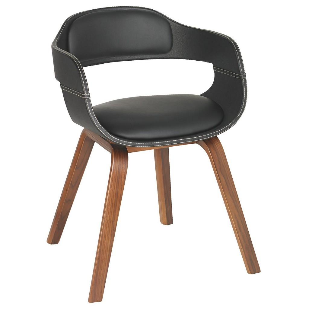stuhl mit armlehne preisvergleich die besten angebote. Black Bedroom Furniture Sets. Home Design Ideas