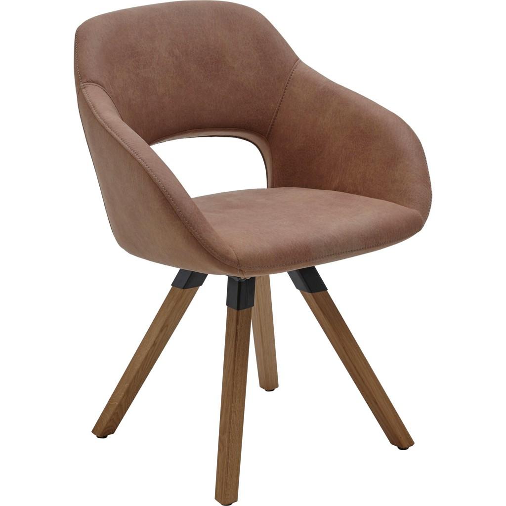Stuhl kolonial holz preisvergleich die besten angebote online kaufen - Esstisch stuhle holz ...