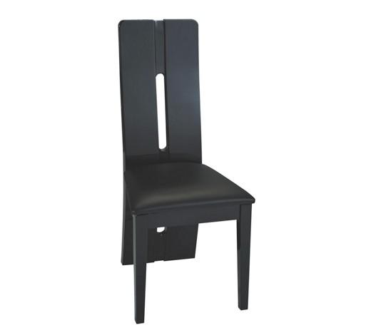 stuhl schwarz online kaufen xxxlshop. Black Bedroom Furniture Sets. Home Design Ideas