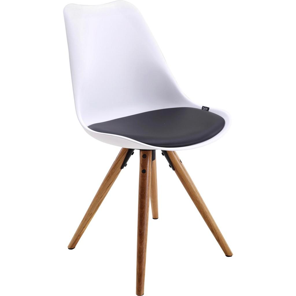 wo werden xora mbel hergestellt stunning spiegel design cm xora with wo werden xora mbel. Black Bedroom Furniture Sets. Home Design Ideas