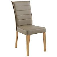 Stühle modern holz  Stühle online kaufen