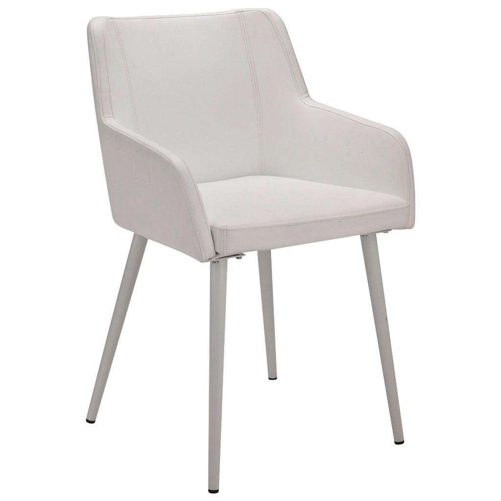 Gartenm bel stuhl metall preisvergleich die besten for Stuhl design buch