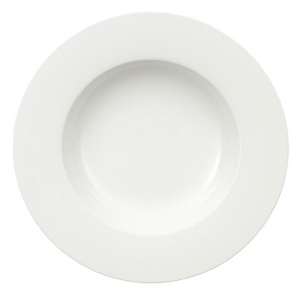 Suppenteller 24 Cm