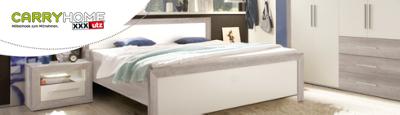 xxlutz schlafzimmer – bigschool, Schlafzimmer ideen