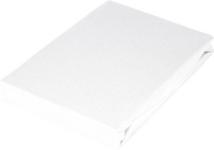 KINDERSPANNLEINTUCH 70/140 cm - Weiß, Textil (70/140cm) - MY BABY LOU