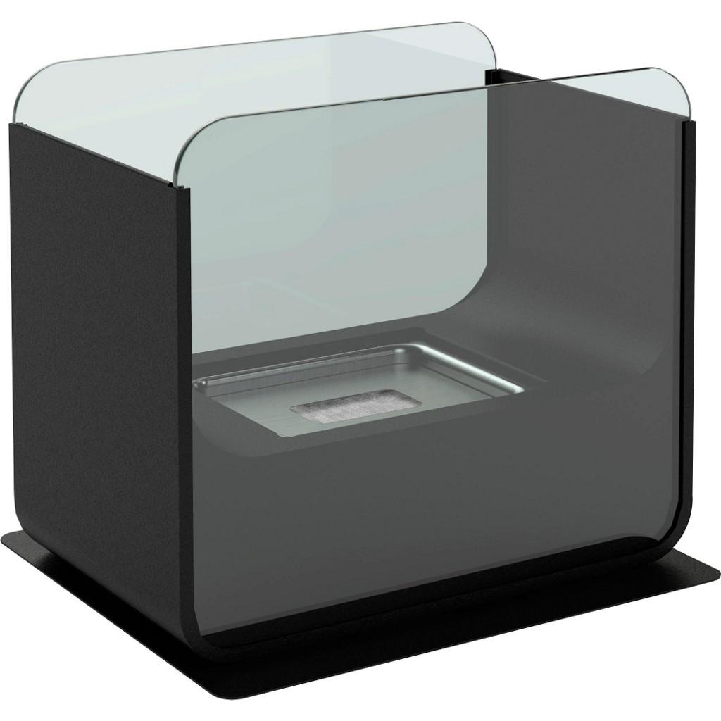 bio ethanol kamin radius preisvergleich die besten angebote online kaufen. Black Bedroom Furniture Sets. Home Design Ideas