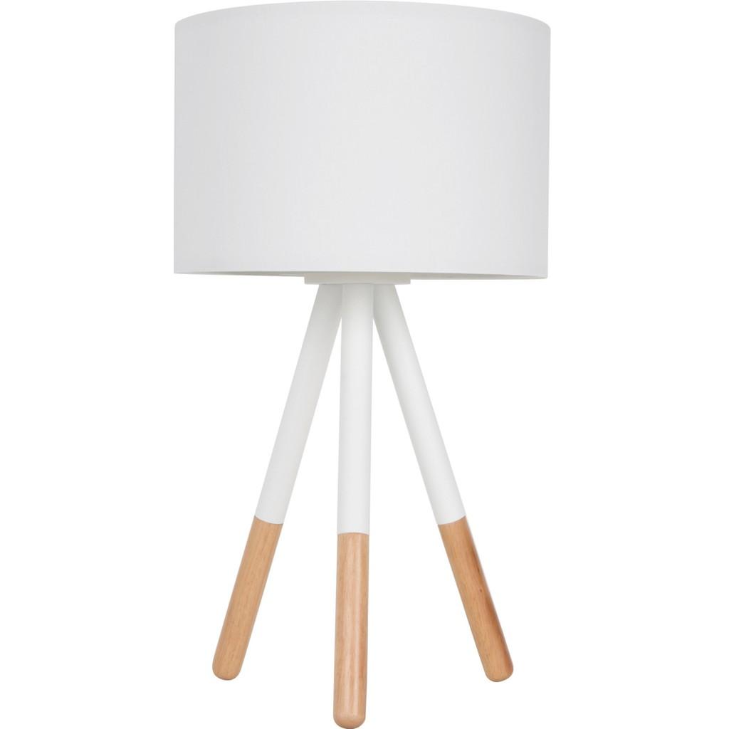 tischlampe ohne strom solar led tischlampe diese modern. Black Bedroom Furniture Sets. Home Design Ideas