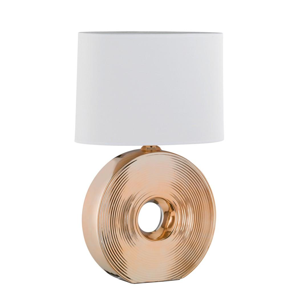 keramik lampenschirme preisvergleich die besten angebote online kaufen. Black Bedroom Furniture Sets. Home Design Ideas