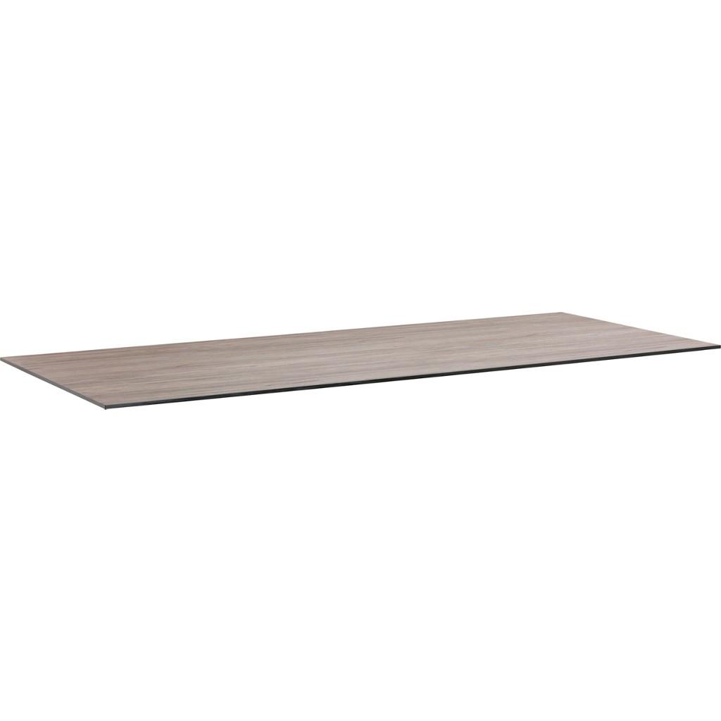 wetterfeste tischplatten preisvergleich die besten angebote online kaufen. Black Bedroom Furniture Sets. Home Design Ideas