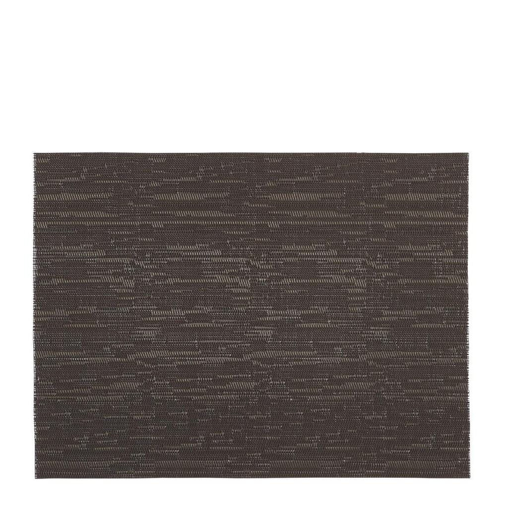 tischsets oval abwaschbar preisvergleich die besten angebote online kaufen. Black Bedroom Furniture Sets. Home Design Ideas