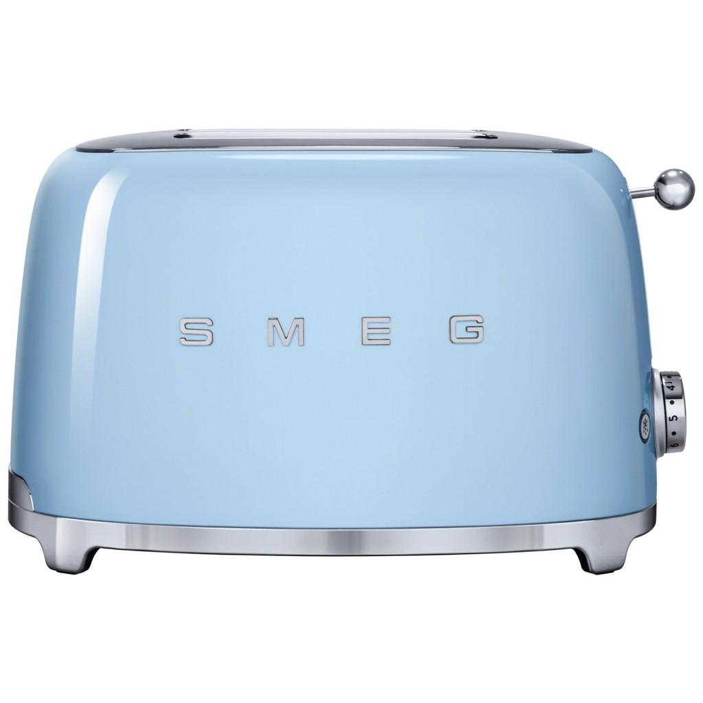 toaster preisvergleich die besten angebote online kaufen. Black Bedroom Furniture Sets. Home Design Ideas