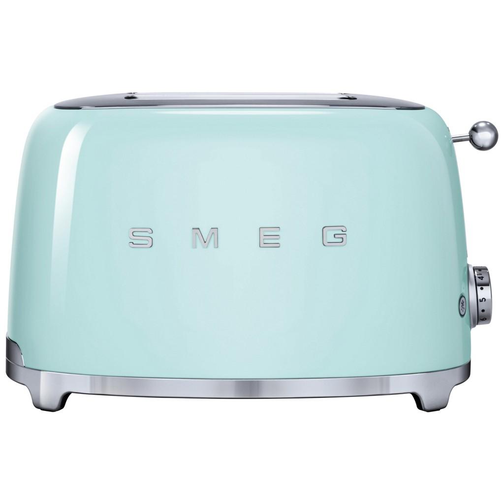 toaster gr n preisvergleich die besten angebote online kaufen. Black Bedroom Furniture Sets. Home Design Ideas