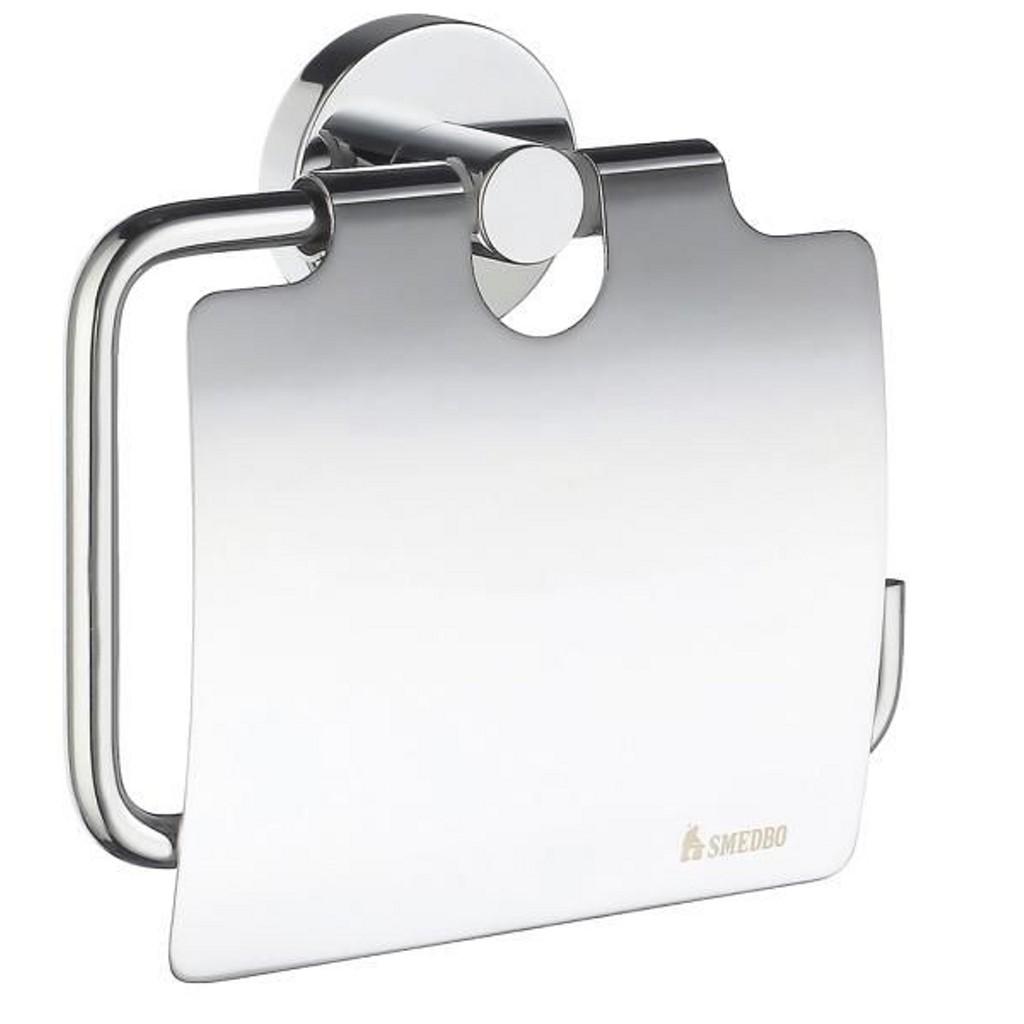 toilettenpapierhalter chrom ohne deckel preisvergleich die besten angebote online kaufen. Black Bedroom Furniture Sets. Home Design Ideas