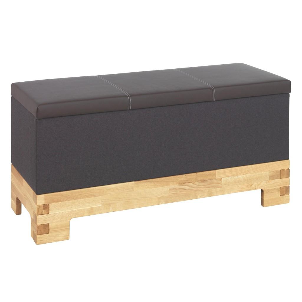 truhenbank pinolino preisvergleich die besten angebote. Black Bedroom Furniture Sets. Home Design Ideas