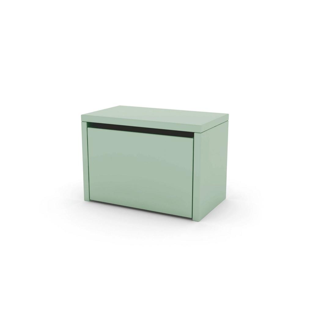 truhenb nke online kaufen m bel suchmaschine. Black Bedroom Furniture Sets. Home Design Ideas