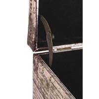 vintage m bel deko einrichtung mit nostalgischem flair. Black Bedroom Furniture Sets. Home Design Ideas