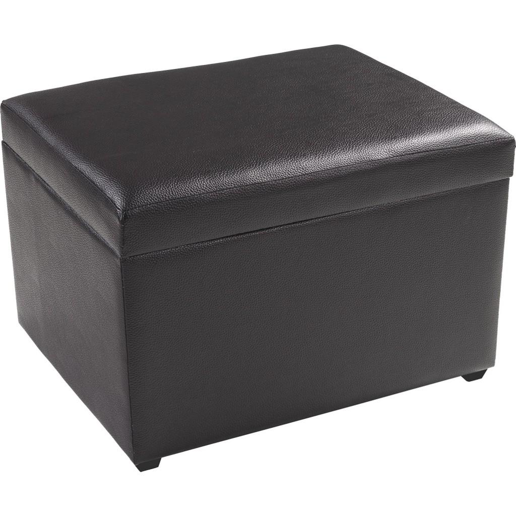 truhenbank preisvergleich die besten angebote online kaufen. Black Bedroom Furniture Sets. Home Design Ideas