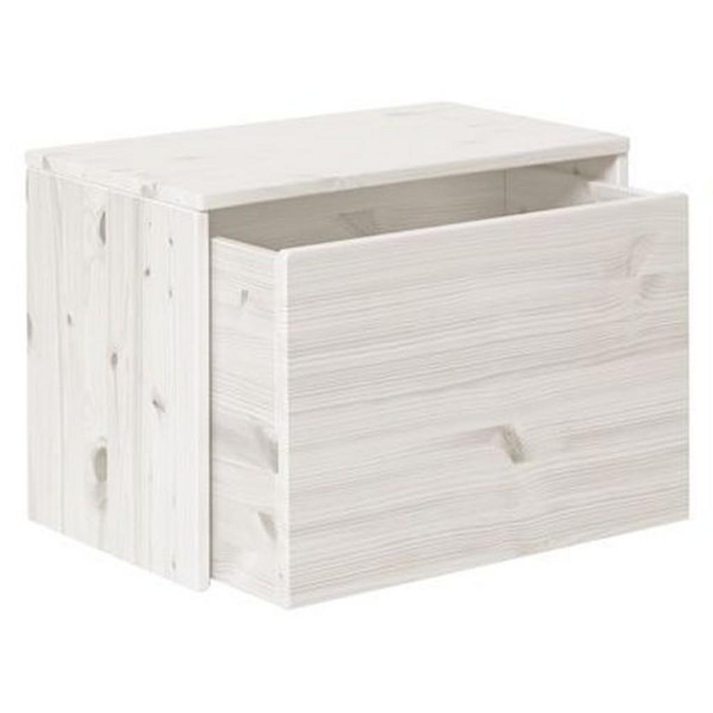 truhenbank pinolino preisvergleich die besten angebote online kaufen. Black Bedroom Furniture Sets. Home Design Ideas