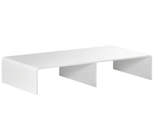 tv aufsatz kunststoff wei online kaufen xxxlshop. Black Bedroom Furniture Sets. Home Design Ideas